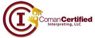 Coman Certified Interpreting, LLC